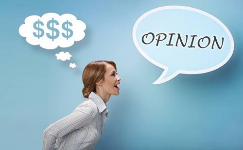 australia paid surveys hey australia do you have an opinion and want ...