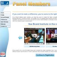 brand institute australia website