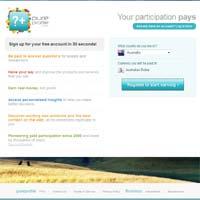 pure profile australia website